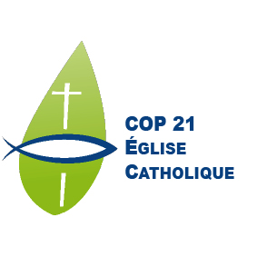Site rencontre catholique theotokos
