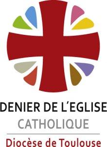 logo de la rubrique