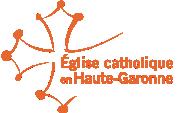 Lettre d'information de l'Eglise catholique en haute-Garonne